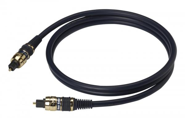 Real Cable OTT60 0.8m