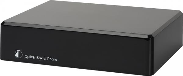 Pro-Ject Optical Box E Phono