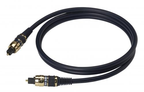 Real Cable OTT60 1.2m