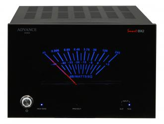 Advance Acoustic BX2