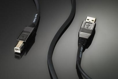 Real Cable UNIVERS