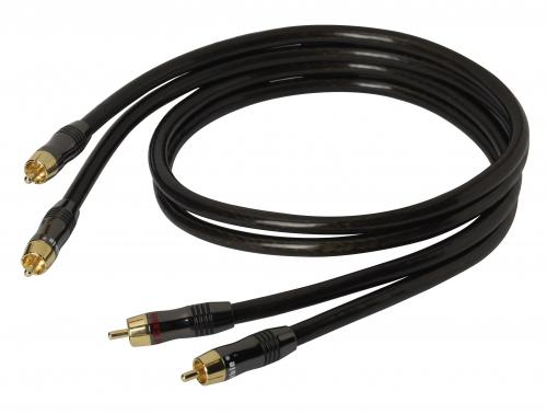 Real Cable E CA