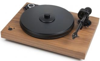Pro-Ject 2-Xperience SB