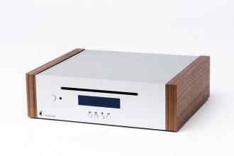 Pro-Ject CD Box DS2T